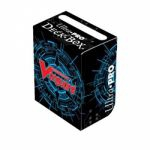 Boites de Rangement CardFight Vanguard Deck Box Vanguard