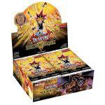 Boosters Fran�ais Yu-Gi-Oh! Boite De 36 Pack Du Millenium