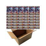 Boosters Fran�ais Yu-Gi-Oh! Boite De 36 Boosters Dragons De L�gende 2 (drl2)