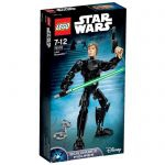 Star Wars LEGO 75110 - Luke Skywalker™