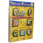 Produits Sp�ciaux Pok�mon Pikachu World Collection 2000