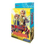 Decks CardFight Vanguard G Start Deck Vol. 2: Knight Of The Sun