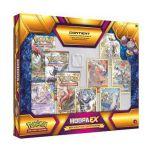 Produits Sp�ciaux Pok�mon Collection L�gendaire - Hoopa Ex