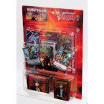 Decks CardFight Vanguard Cardfight!! Vanguard - Starter Set 2012 - Kai Version - Japonaise