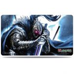 Produits D�riv�s Force of Will Tapis De Jeu - Force Of Will: A3 Fallen Hero