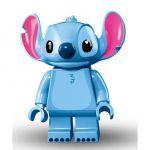 Minifigures LEGO Minifigures LEGO S�rie Disney - 71012 Stitch N�1