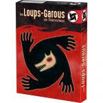 Bluff Best-Seller Les Loups-garous De Thiercelieux