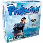 Gestion Stratégie Pingouins