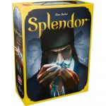 Gestion Best-Seller Splendor