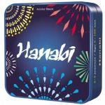 Coopératif Best-Seller Hanabi