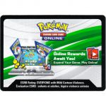 Produits Sp�ciaux Pok�mon Code Pokemon Online - Elite Trainer Box Alakazam Ex