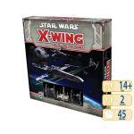 Figurine Stratégie Star Wars X-wing