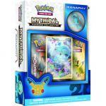 Produits Spéciaux Pokémon Coffret Mythical Pokémon Collection Manaphy