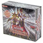 Boosters Anglais Yu-Gi-Oh! Boite De 36 Duelist Pack Battle City