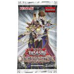 Boosters Anglais Yu-Gi-Oh! Duelist Pack Battle City