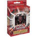 Packs Edition Sp�ciale Yu-Gi-Oh! Hidden Arsenal 5