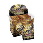 Decks de Structure Yu-Gi-Oh! La Résurrection Des Véritables Dragons