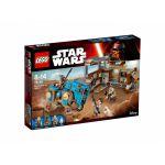 Star Wars LEGO 75148 - Rencontre Sur Jakku