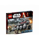 Star Wars LEGO 75151 - Clone Turbo Tank�