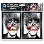 Prot�ges Cartes Accessoires Prot�ges Cartes - Le Joker