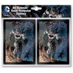Prot�ges Cartes Accessoires Prot�ges Cartes - Batman