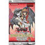 Booster Espagnol Yu-Gi-Oh! Sobre De Duelista Jaden Yuki 2 (pack Du Duelliste Jaden Yuki 2) En Espagnol