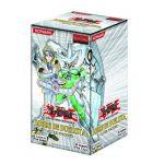 Booster Espagnol Yu-Gi-Oh! Boite De 30 Boosters Sobre De Duelista Aster Phoenix (pack Du Duelliste Aster Phoenix) En Espagnol