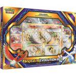 Produits Sp�ciaux Pok�mon Break Evolution Box Ho-oh & Lugia - En Anglais