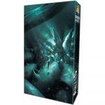 Stratégie Best-Seller Abyss : Kraken