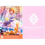 Produits Dérivés CardFight Vanguard Bermuda Triangle Clan Card - Wedding Celebrate Voice, Lauris