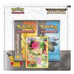 Boosters en Français Pokémon Collection Pokémon Fabuleux – Shaymin