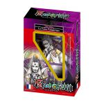 Starters Fran�ais Force of Will Deck De D�marrage T�n�bres - La Faim Vampirique