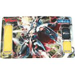 Tapis de Jeu CardFight Vanguard Salvation Lion, Grand Ezel Scissors