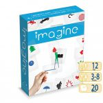 Réfléxion Best-Seller Imagine