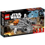 Star Wars LEGO Wars Rogue One - 75152 - Imperial Assault Hovertank