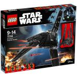 Star Wars LEGO Lego Star Wars Rogue One - 75156 - Krennic's Imperial Shuttle