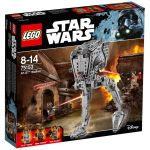 Star Wars LEGO  Cliquez pour ouvrir le point de vue élargi LEGO Star Wars Rogue One - 75153 - AT-ST Walker