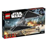 Star Wars LEGO Lego Star Wars Rogue One - 75154 - Tie Striker
