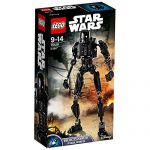 Star Wars LEGO Lego Star Wars Rogue One - 75120 - K-2so