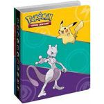 Portfolios Pokémon Album Evolutions (30 Pages De 1 Case) + 1 Booster Evolution En