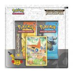Boosters en Français Pokémon Collection Pokémon Fabuleux Génération – Victini