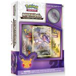 Coffret Pokémon Mythical Pokémon Collection Genesect