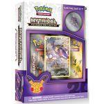 Produits Spéciaux Pokémon Coffret Mythical Pokémon Collection Genesect