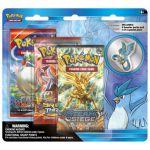 Produits Spéciaux Pokémon Edition Collector Pin's - Artikodin En Anglais