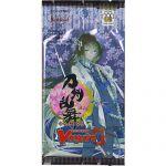 Boosters CardFight Vanguard G-tb02 - Touken Ranbu -online- 2