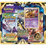 Produits Spéciaux Pokémon Edition Collector Tripack Giratina En Anglais