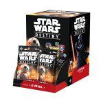 Star Wars Destiny Star Wars Destiny : Boite De 36 Boosters