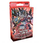Decks de Structure Yu-Gi-Oh! Domination Pendule