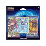 Boosters Français Pokémon Pack Xy12 - 2 Boosters - Amphinobi