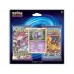 Boosters Français Pokémon Pack Xy12 - 2 Boosters - Smogogo